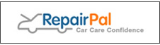 repair pal - car care confidence